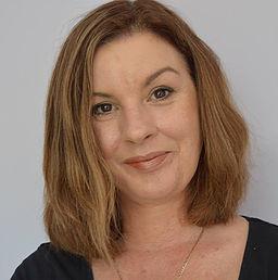 Mel Morris